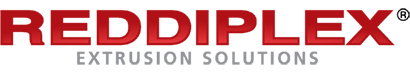 Reddiplex Ltd