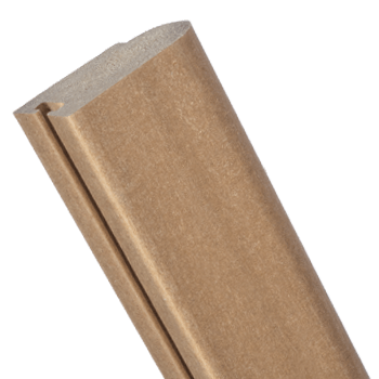 Wood Polymer Extrusion